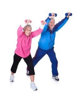 ejercicios_persona_mayores
