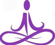 icono-yoga1