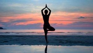imagen-de-hatha-yoga