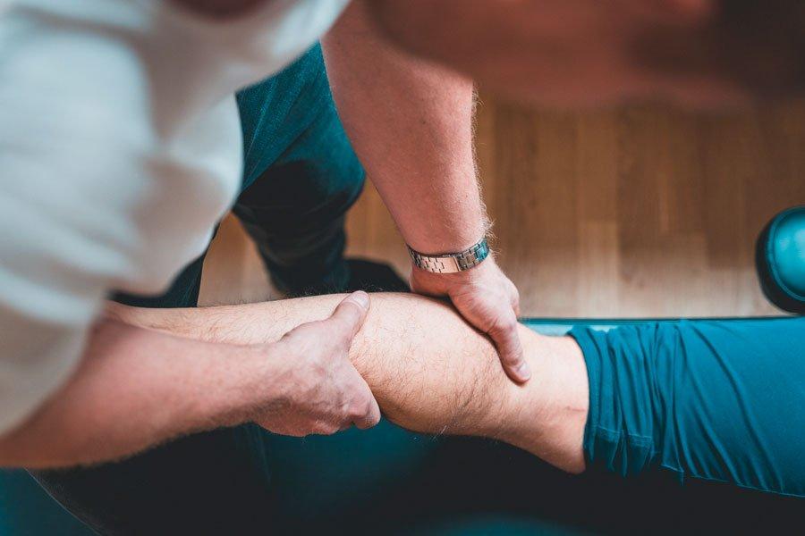centro-tres-cantos-fisioterapia