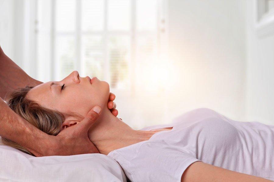 fisioterapia-craneo-sacral-tres-cantos-centro
