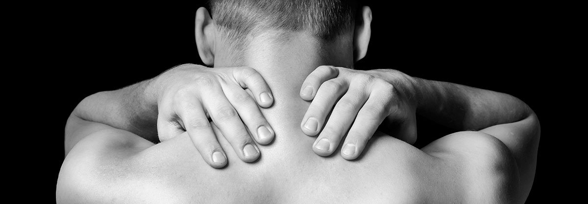 fisioterapia-craneosacral-tres-cantos-centro
