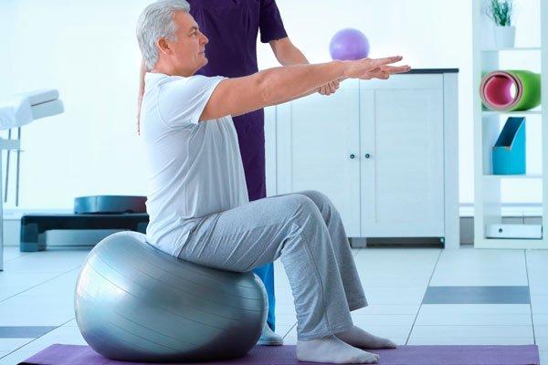 centro-de-fisioterapia-en-tres-cantos-madrid