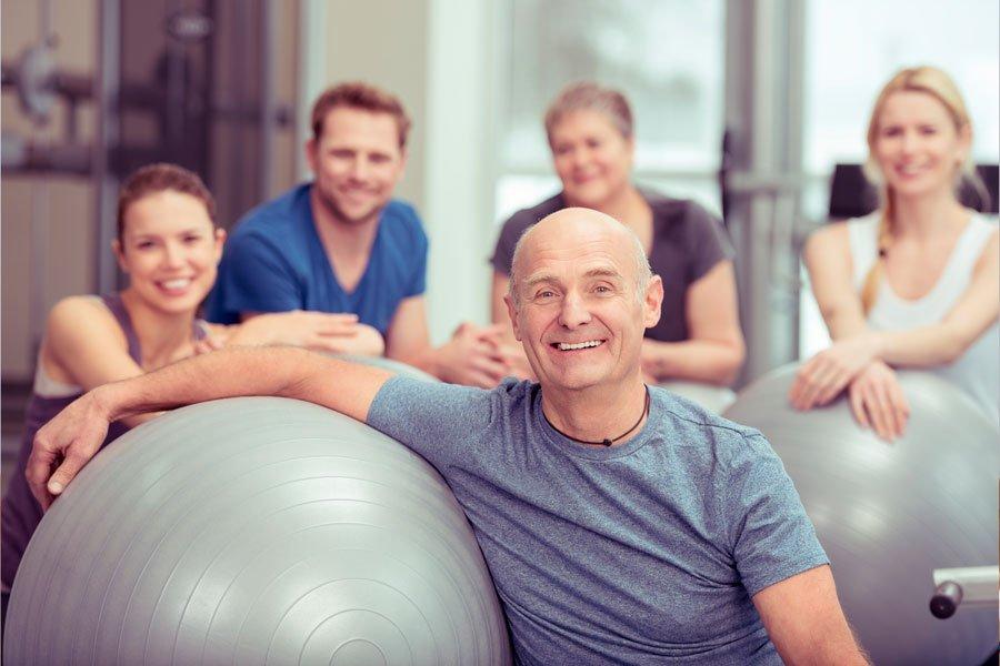 gimnasia-terapeutica-para-mayores-tres-cantos