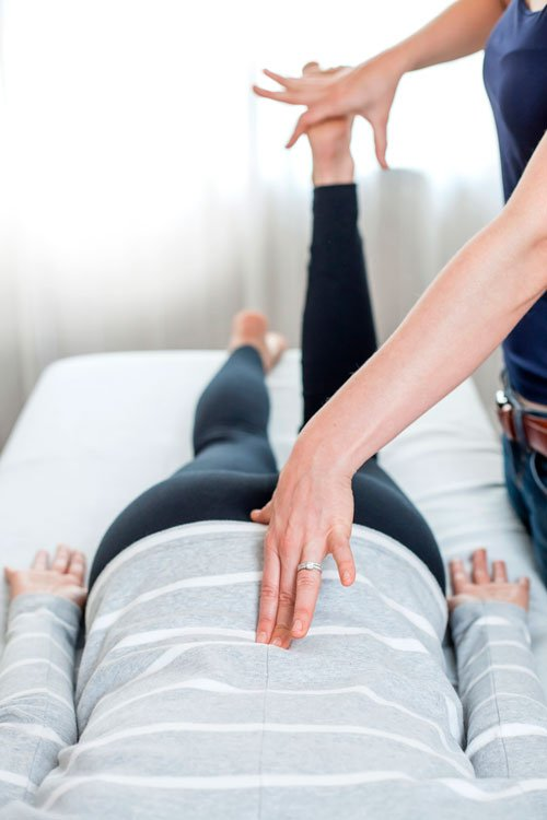 kinesiologia-tres-cantos-madrid-centro-fisioterapia