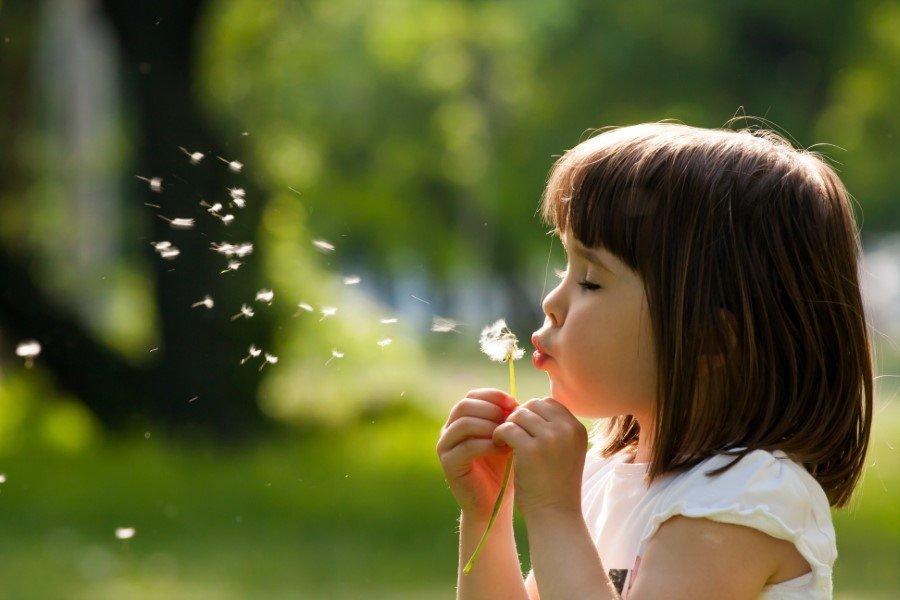 fisio-terapia-respiratoria-infantil