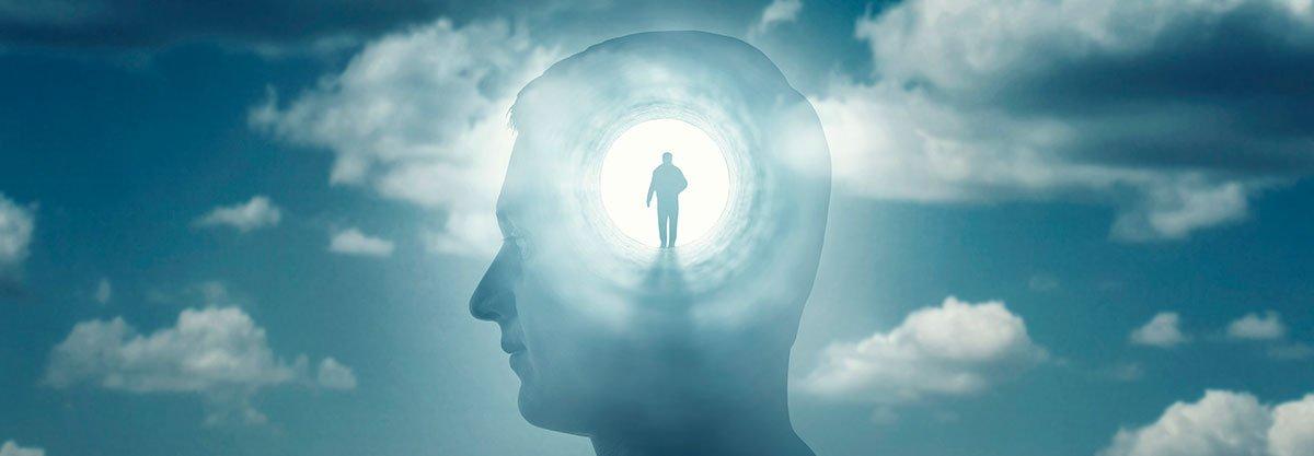 terapia-psicologica-clinica-fisioterapia-tres-cantos