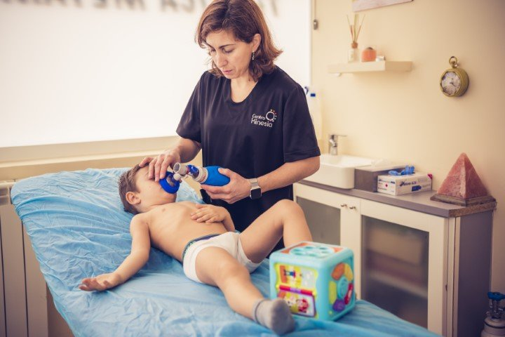 centro-fisioterapia-tres-cantos-respiratoria