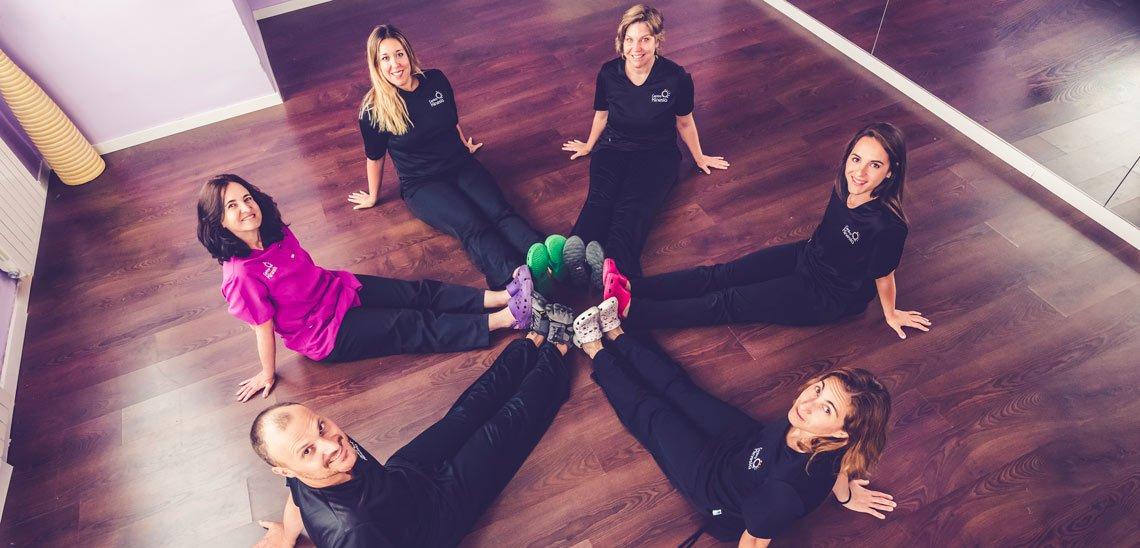 centro-de-fisioterapia-y-pilates-tres-cantos