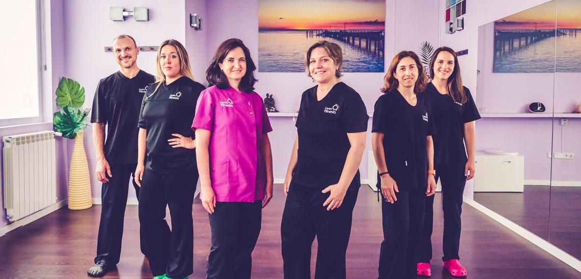centro-fisioterapia-y-pilates-tres-cantos